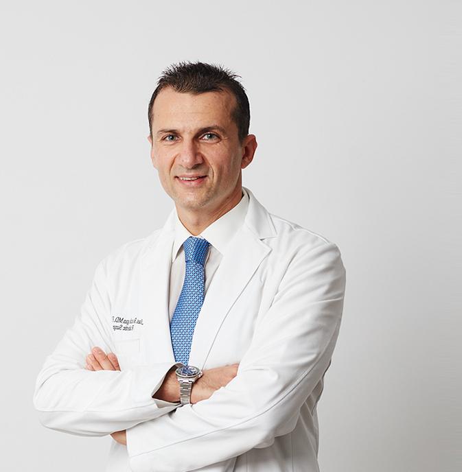 Endometriosis Specialist DrBozdogan nyc